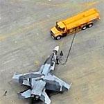 F-18 Refueling
