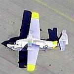Grumman UF-1 Albatross