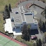Lil' Kim's House (Birds Eye)