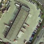 Tnt Durham (Bing Maps)