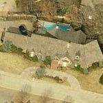 Scott Verplank's House (Birds Eye)
