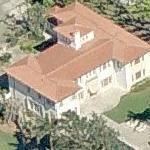Madonna's House (former)