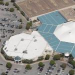 Crystal River Mall (Birds Eye)