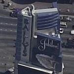 """Jubilee"" at Bally's (Birds Eye)"