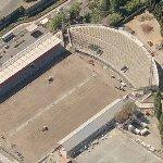 Stadio Alberto Picco (Bing Maps)