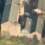 Westend-studios (Bing Maps)