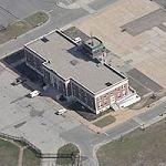 Floyd Bennett Field (NOP) (Bing Maps)