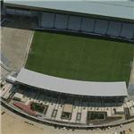 Córdoba Stadium (Birds Eye)
