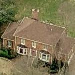 Vince Gill's House (Birds Eye)