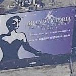 'Grand Victoria'
