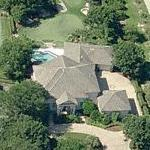 Justin Timberlake's House (former)