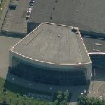 Bella Center (Birds Eye)