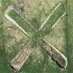 X (Bing Maps)