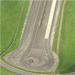 Honda Test Track