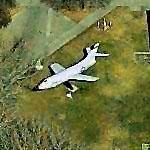 Douglas Skyrocket D-558-3