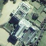 Government House (Bing Maps)