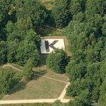 K (Bing Maps)