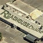 Roadhouse Casino (Birds Eye)