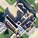 Witley Court (Bing Maps)