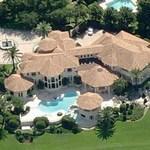 Joseph Sleiman's House