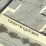 Bloomingdales (Birds Eye)