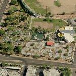 Cracker Jax Family Fun & Sports Park (Birds Eye)