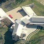Ted Koppel's House (Birds Eye)