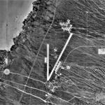 US Naval Reservation – Target Range