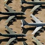 Boneyard, The (Birds Eye)