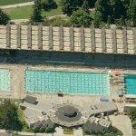 Santa Clara Swim Club