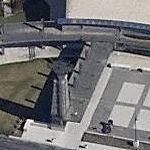 Harley Davidson Factory (Bing Maps)