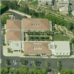 Richard Nixon Presidential Library