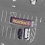 'Marines'