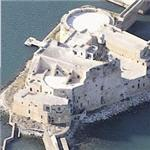 Castelli della Puglia