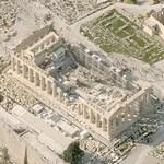 Acropolis (Birds Eye)