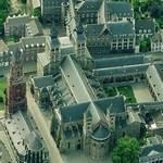 Sint-Servaasbasiliek