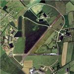 RAF Silloth (closed)