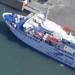 Adriatic Ferries