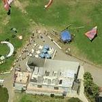 Torrey Pines Gliderport