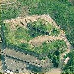 Fort St Pieter