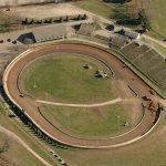 Fireman's Angell Park Speedway