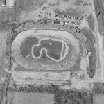 Hales Corners Speedway