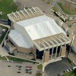 Allen County War Memorial Coliseum
