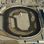 Knoxville Raceway (Birds Eye)