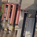 69th Street Terminal (Bing Maps)