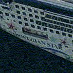 Norwegian Cruise Line's 'Norwegian Star'