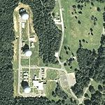 Unidentified SIGINT location (Bing Maps)