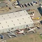 Aeroventure Aircraft Museum