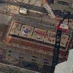 Comcast Center (Bing Maps)