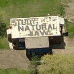 Study Natural Law (Birds Eye)